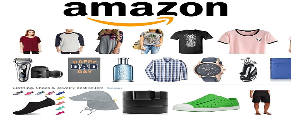 Best Tips To Upload Products Online On Amazon